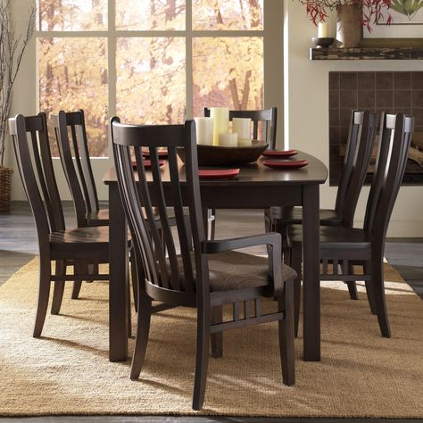 Custom Dining – Transitional Customizable Boat Shape Table Regarding Transitional 4 Seating Double Drop Leaf Casual Dining Tables (View 12 of 25)