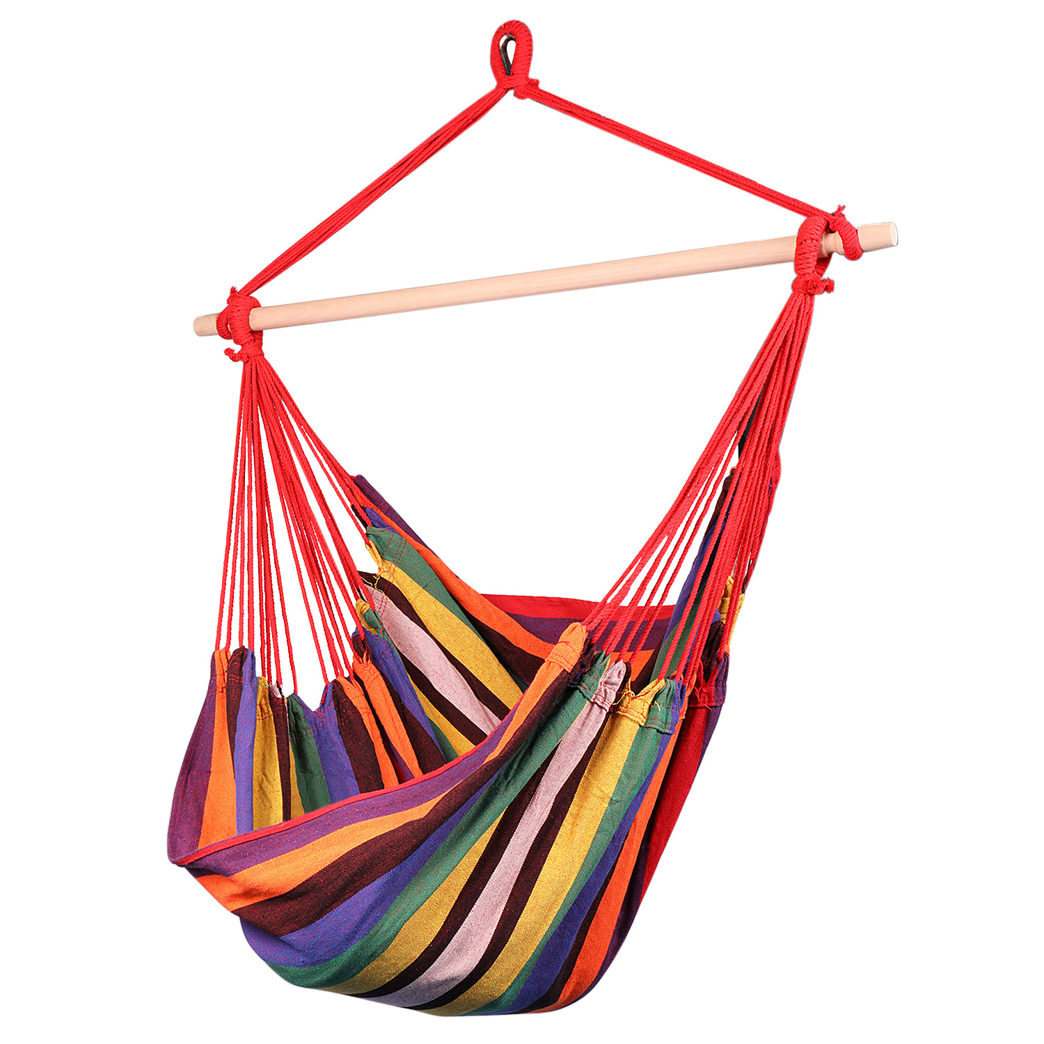 Featured Image of Cotton Porch Swings