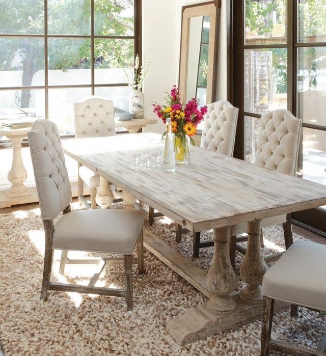 Dining Room Elegant Rustic Dining Table Small Dining Table With Regard To Small Rustic Look Dining Tables (Image 3 of 25)
