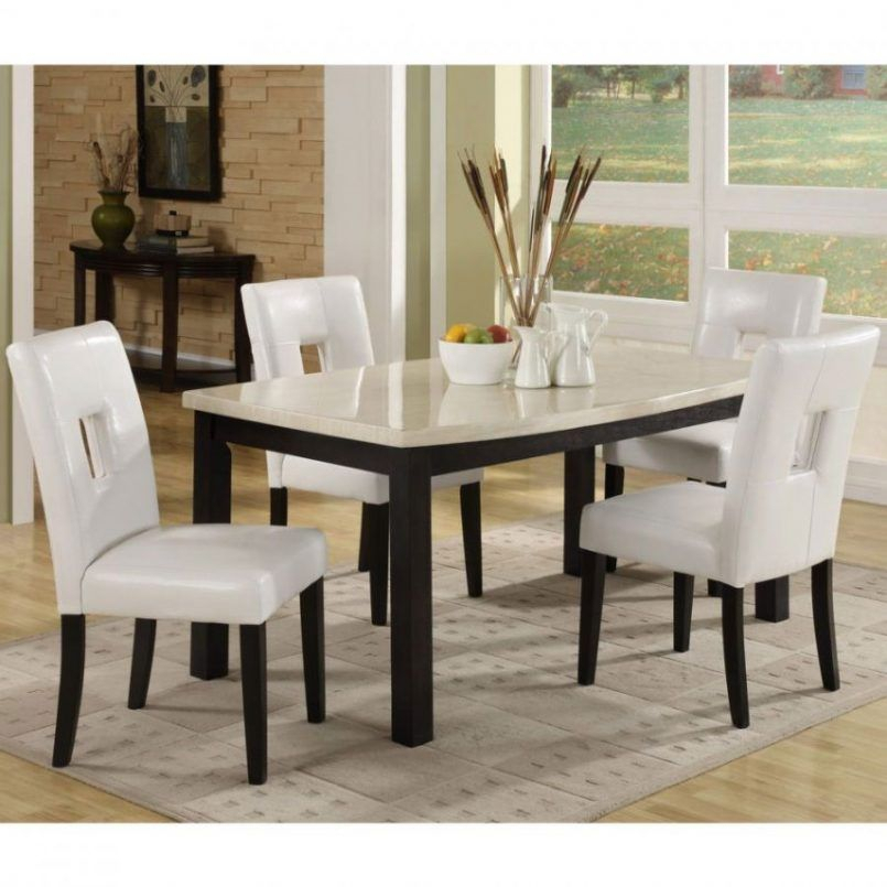 Dining Room Modern Dining Chair Rectangle Dining Table Within Transitional 8 Seating Rectangular Helsinki Dining Tables (Image 11 of 25)