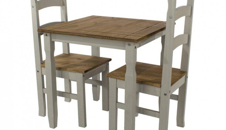 Dining Room Rustic Pine Table Chairs Antique Unfinished Throughout Rustic Pine Small Dining Tables (View 16 of 25)