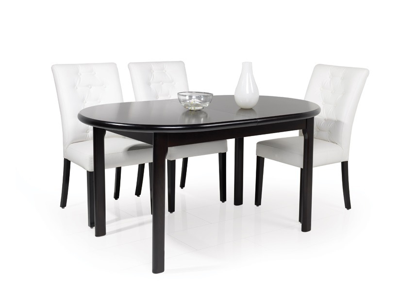 Dining Table Eclipse – Dining Furniture In Eclipse Dining Tables (View 25 of 25)
