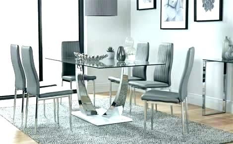 Dining Table For Small Condo – Acrepairmiamibeach (View 11 of 25)
