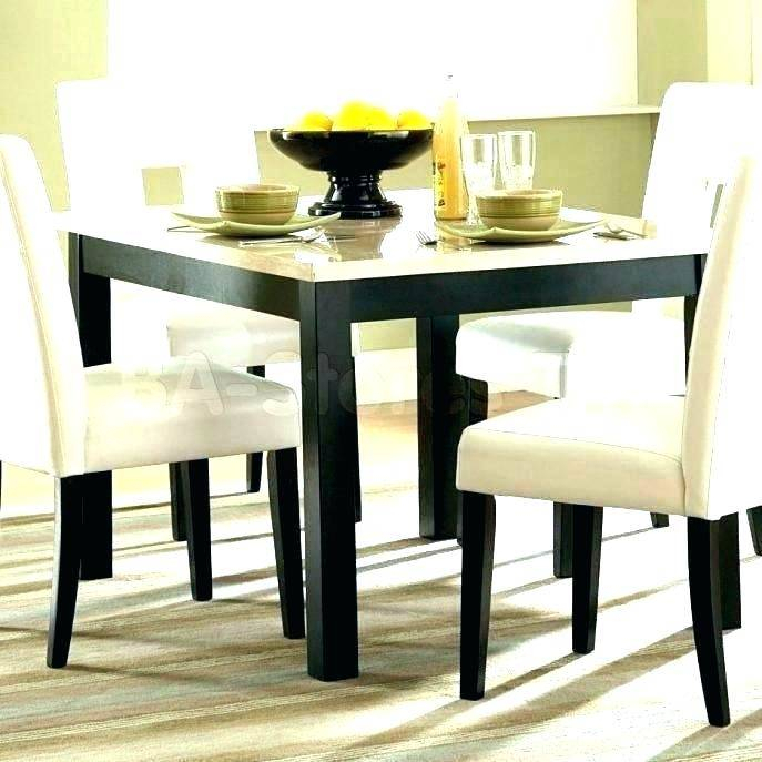 Dining Table Seats Furniture Room Magnificent Small And Intended For Elegance Small Round Dining Tables (View 15 of 25)
