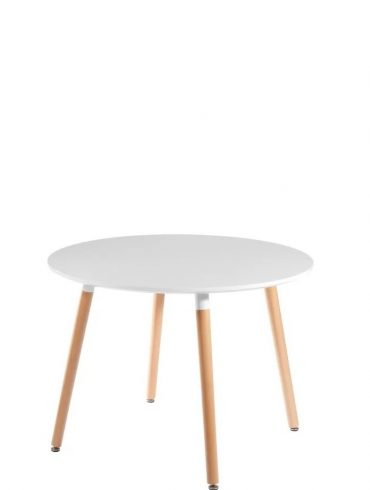 Dining Tables Archives – Plata Import Within Dom Round Dining Tables (Image 8 of 25)
