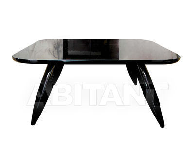 Dom Edizioni Dining Tables From Metal : Buy, Оrder Оnline On For Dom Square Dining Tables (Image 6 of 25)