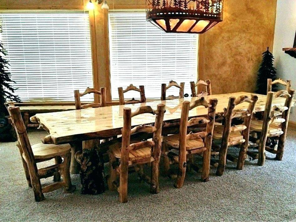 Engaging Reclaimed Wood Dining Table Set Rustic Room Small Within Small Round Dining Tables With Reclaimed Wood (View 14 of 25)