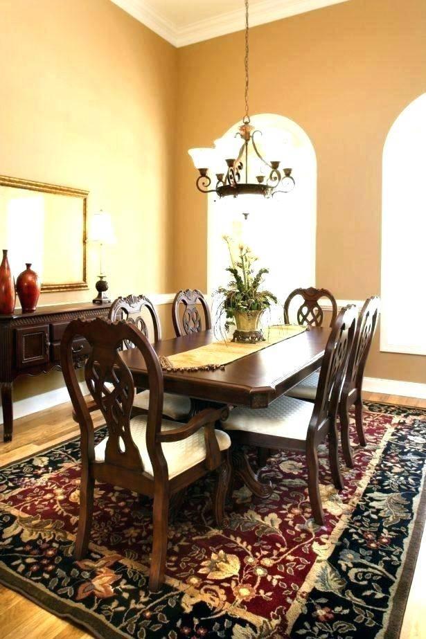 Fancy Dining Table Inspiring Elegant Room Sets Chairs Medium Regarding Medium Elegant Dining Tables (View 12 of 25)