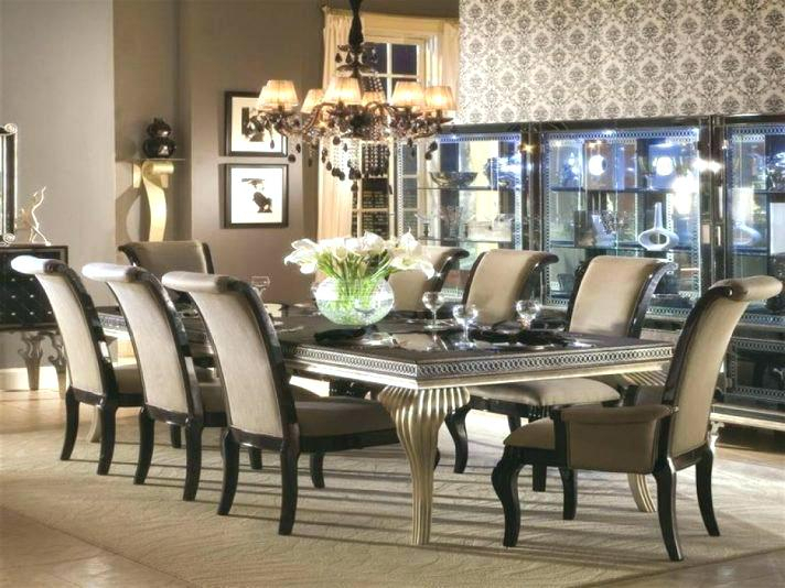 Fancy Dining Table – Leefgeluk Pertaining To Medium Elegant Dining Tables (View 24 of 25)