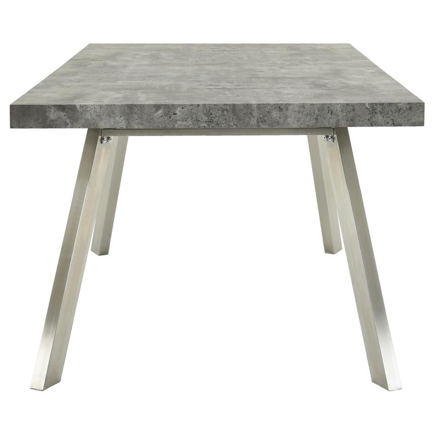 Ferrera Rectangular Dining Table For Rectangular Dining Tables (View 13 of 25)