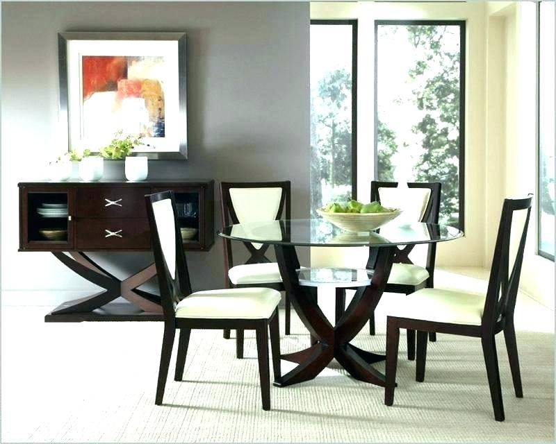 Fine Woodworking Dining Room Table Plans Chairs Great Tables Inside Elegance Small Round Dining Tables (View 12 of 25)