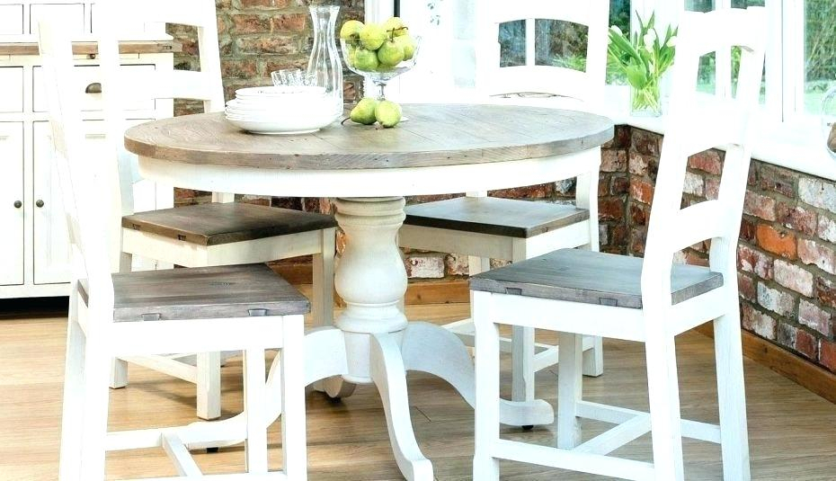 Formal Dining Table Set Up – Pipstalk (Image 8 of 25)