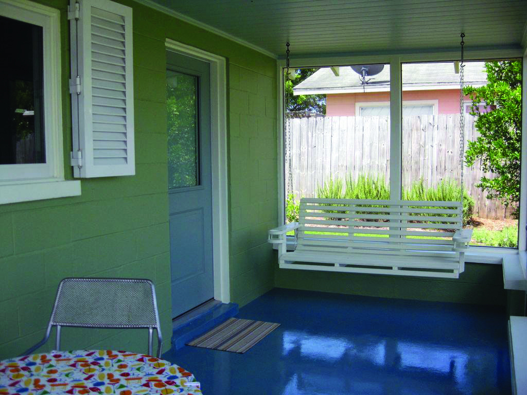 Free Do It Yourself Patio Swing Plans & Suggestions To Chill Within Plain Porch Swings (View 13 of 25)