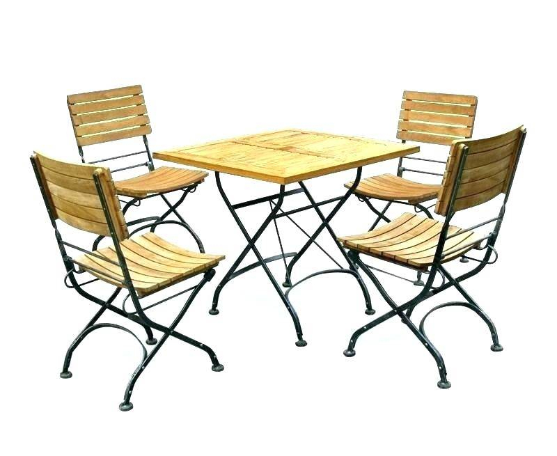 Furniture Bistro Table And Chair Set Outdoor Chairs Rattan For Patio Square Bar Dining Tables (View 23 of 25)