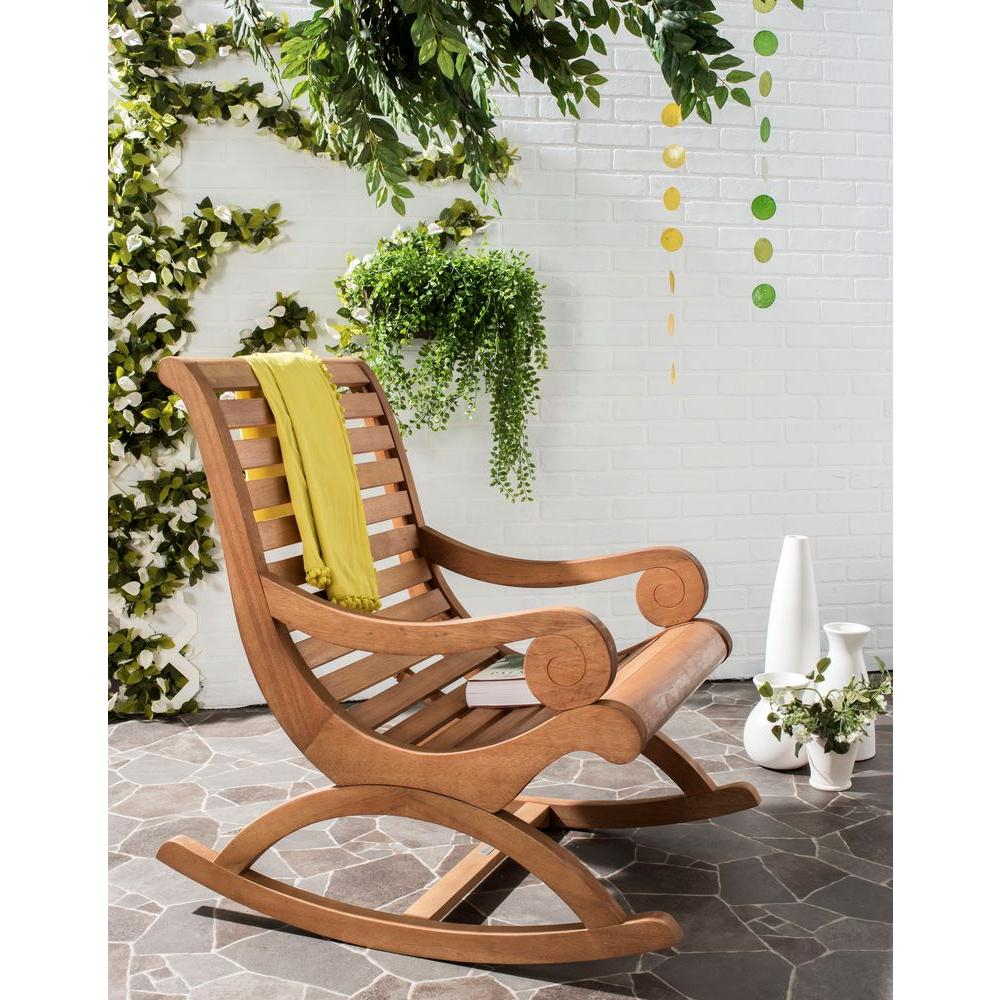 Furniture Cushions Home Outdoor Chair Lowes And Oil Teak In Outdoor Patio Swing Glider Bench Chairs (View 15 of 25)