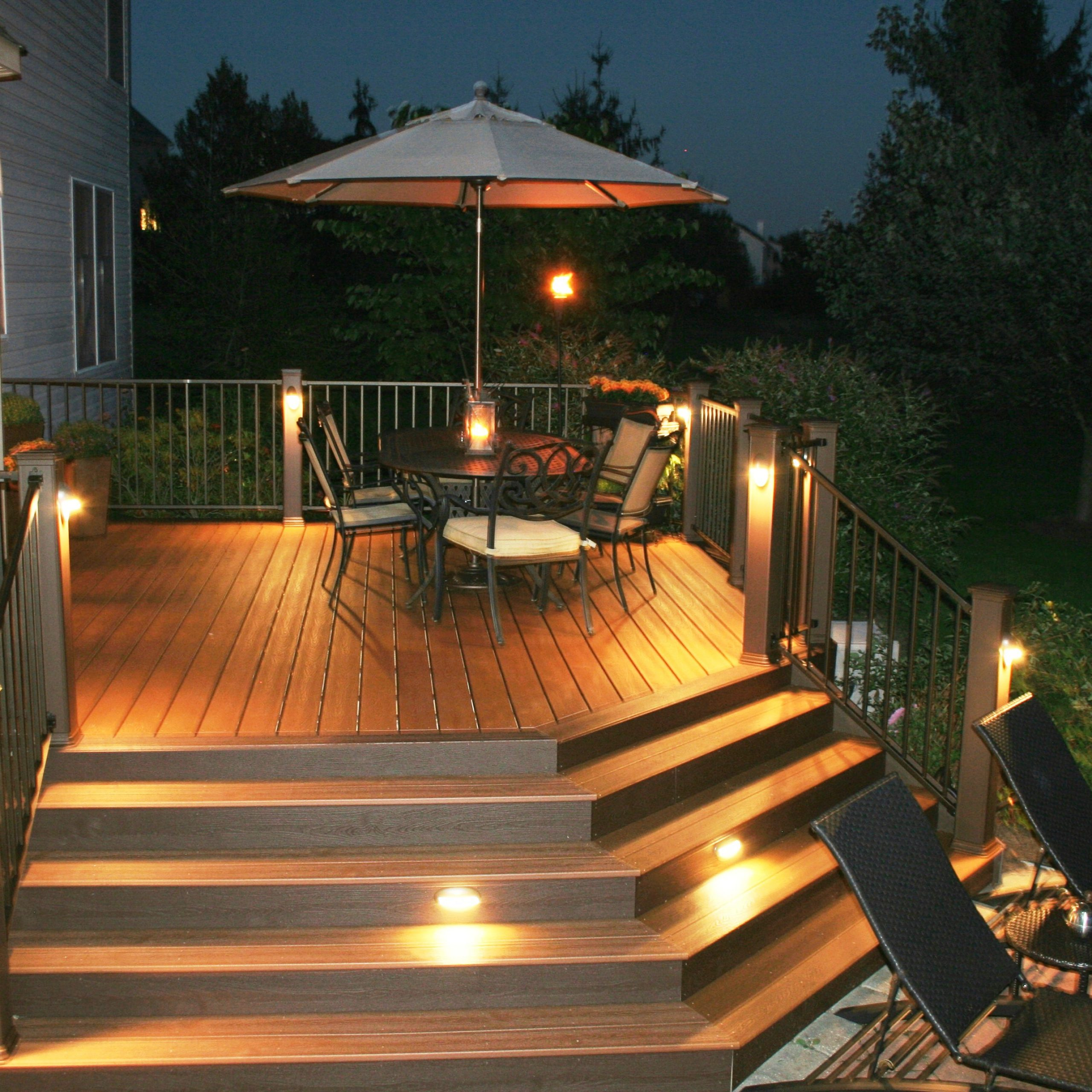 Furniture : Porch Swings For Your Comfy Outdoor Furniture Regarding Lamp Outdoor Porch Swings (View 6 of 25)