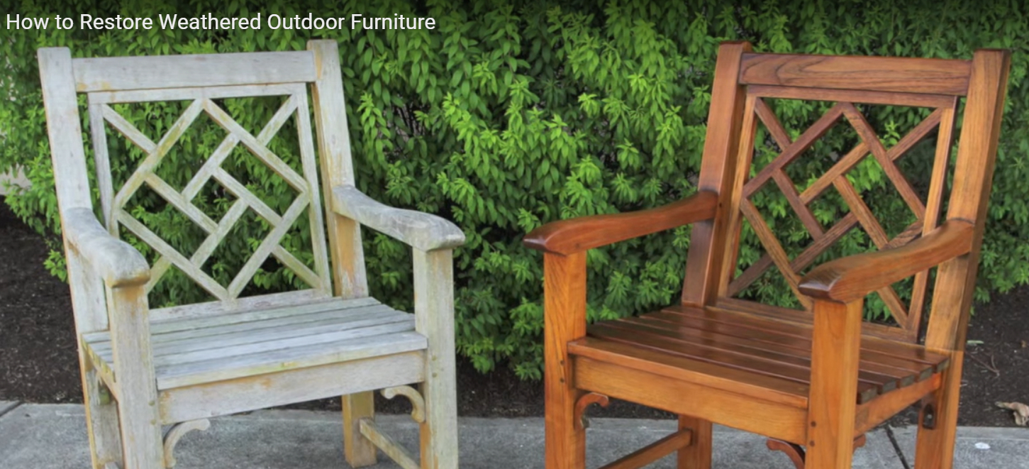 Gardendale Amish Standard For Grove Naders Carpenter Centres Regarding Teak Outdoor Glider Benches (View 13 of 25)