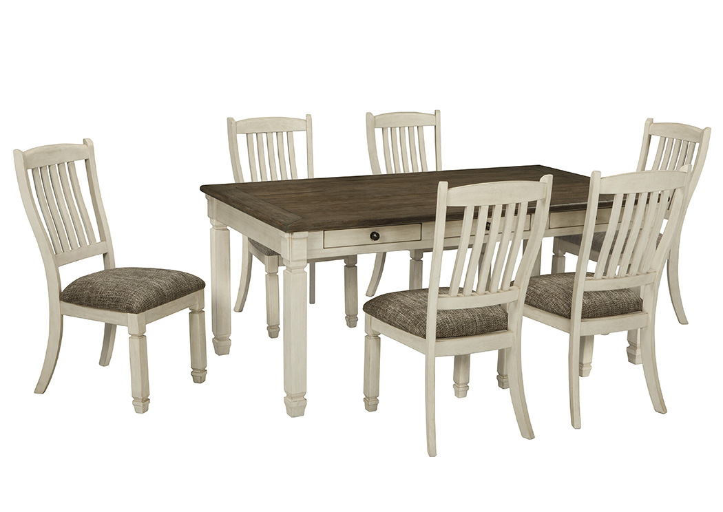 Gibson Furniture – Gallatin, Hendersonville, Nashville Tn In Transitional 6 Seating Casual Dining Tables (Image 14 of 25)