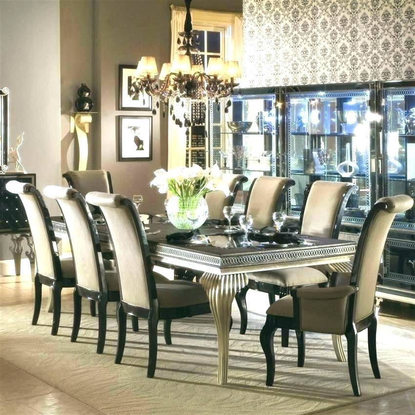 Home Improvement Engaging Elegant Dining Tables Room Within Elegance Small Round Dining Tables (View 16 of 25)