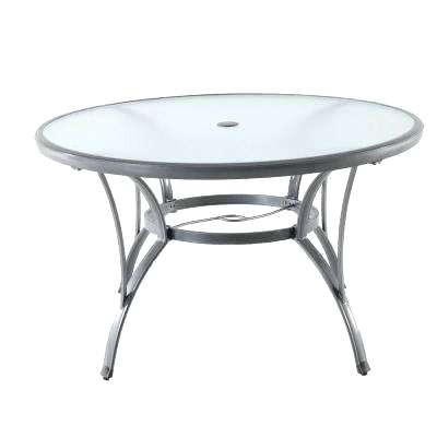 Kitchen Bar Menu Island Ideas Patio Table Round O Charming Throughout Patio Square Bar Dining Tables (View 24 of 25)