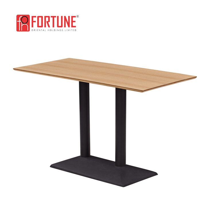 Modern 4 Seats High Quality Restaurant Table Dining Table – Buy Modern Dining Tables,4 Seaters Dining Tables,high Quality Restaurant Tables Product On Intended For Contemporary 4 Seating Oblong Dining Tables (View 24 of 25)