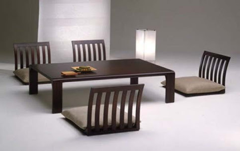 Modern Designer 4 Seater Dining Tables – Dining Table Design With Regard To Contemporary 4 Seating Oblong Dining Tables (View 7 of 25)