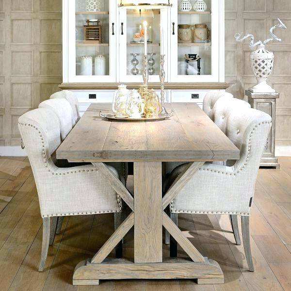 Narrow Wood Dining Table Tables For Long Rustic Engaging With Small Rustic Look Dining Tables (Image 15 of 25)