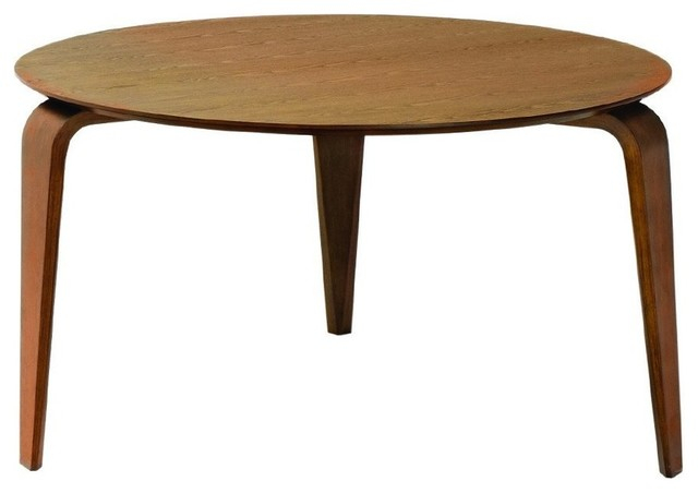 Featured Image of Neo Round Dining Tables