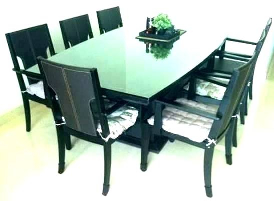 Oval Dining Table For 8 – Frediaheight (View 20 of 25)