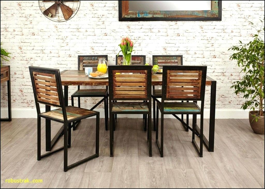 Oversized Dining Table – Daftarswh Within Elegance Large Round Dining Tables (Image 19 of 25)
