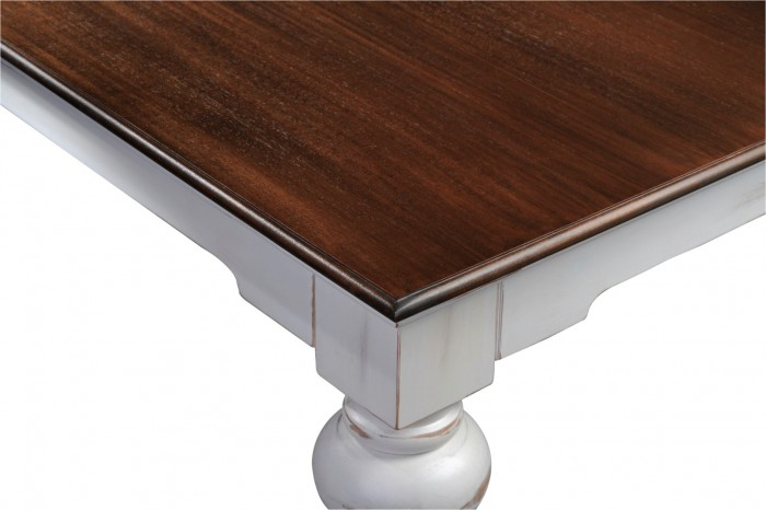 Provence Accent 240 Dining Table Inside Provence Accent Dining Tables (Image 19 of 25)