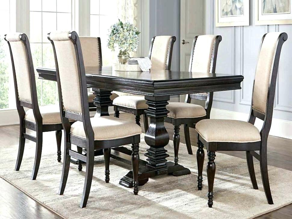 Rooms To Go Dining Tables – Insidestories With Regard To Medium Elegant Dining Tables (View 22 of 25)