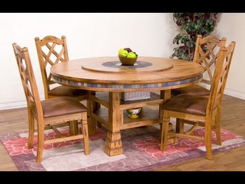 Round Dining Table At Best Price In India Pertaining To Neo Round Dining Tables (Image 17 of 25)