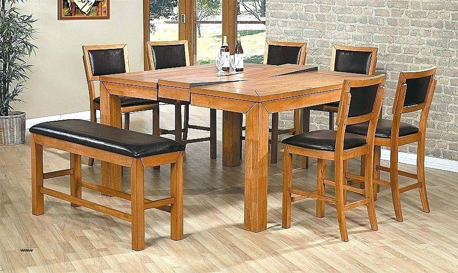 Round Pine Dining Table And Chairs Best Room Furniture Inside Rustic Pine Small Dining Tables (View 17 of 25)