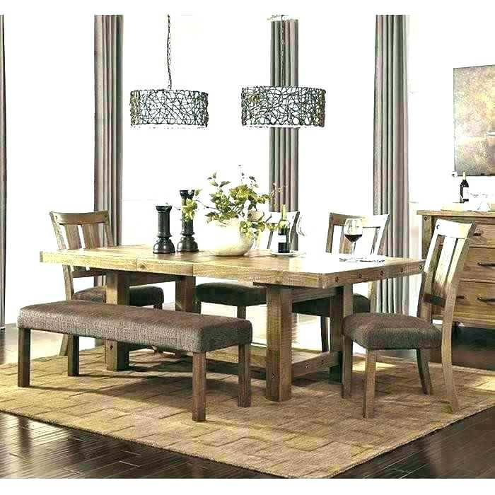 Round Wood Dining Table Sets Chairs Small Wooden And Room Throughout Rustic Pine Small Dining Tables (View 19 of 25)