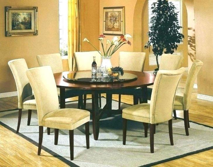 Small Table Centerpiece Ideas – Insidestories Inside Medium Elegant Dining Tables (View 19 of 25)