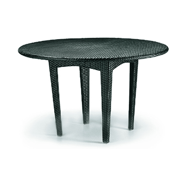 Square Dining Table – Oriental Living Phuket & Samui Within Neo Round Dining Tables (Image 25 of 25)