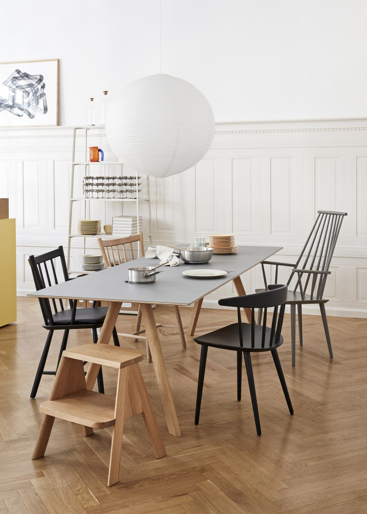 The Best Dining Tables For Small Spaces For Dom Square Dining Tables (View 15 of 25)