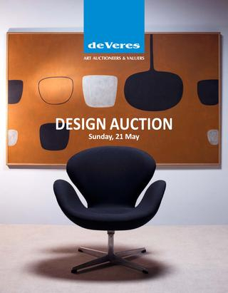 The Design Auctionde Veres Art Auctions – Issuu Regarding Transitional 8 Seating Rectangular Helsinki Dining Tables (Image 23 of 25)