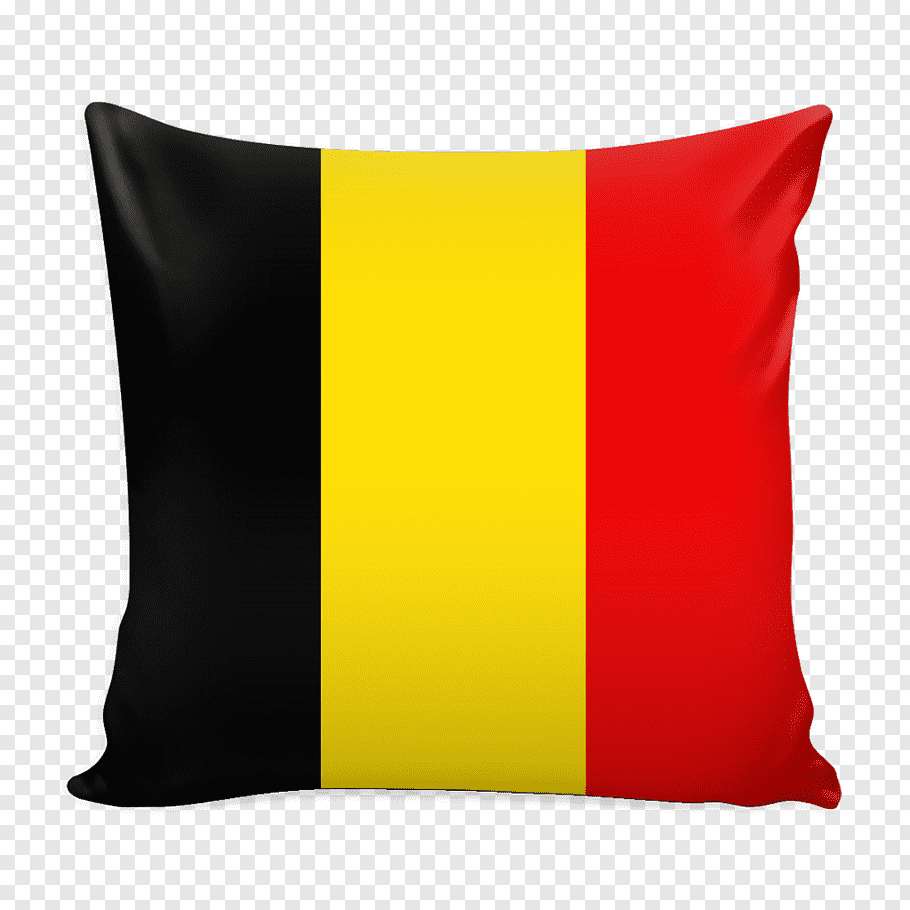 Throw Pillows Cushion Cotton Flag, Pillow Free Png | Pngfuel Regarding American Flag Porch Swings (View 25 of 25)