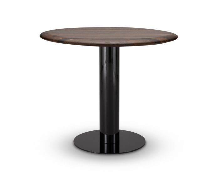 Featured Image of Fumed Oak Dining Tables