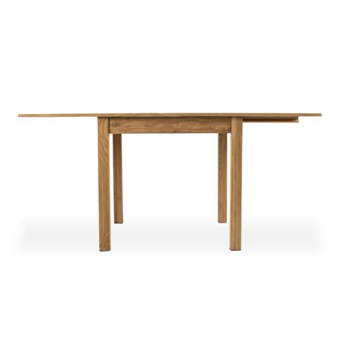 Turner Extension Dining Table With Regard To Extension Dining Tables (View 13 of 25)
