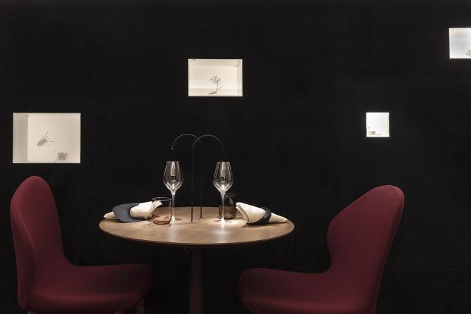 Ultima – Sotamaa Regarding Transitional 8 Seating Rectangular Helsinki Dining Tables (View 20 of 25)