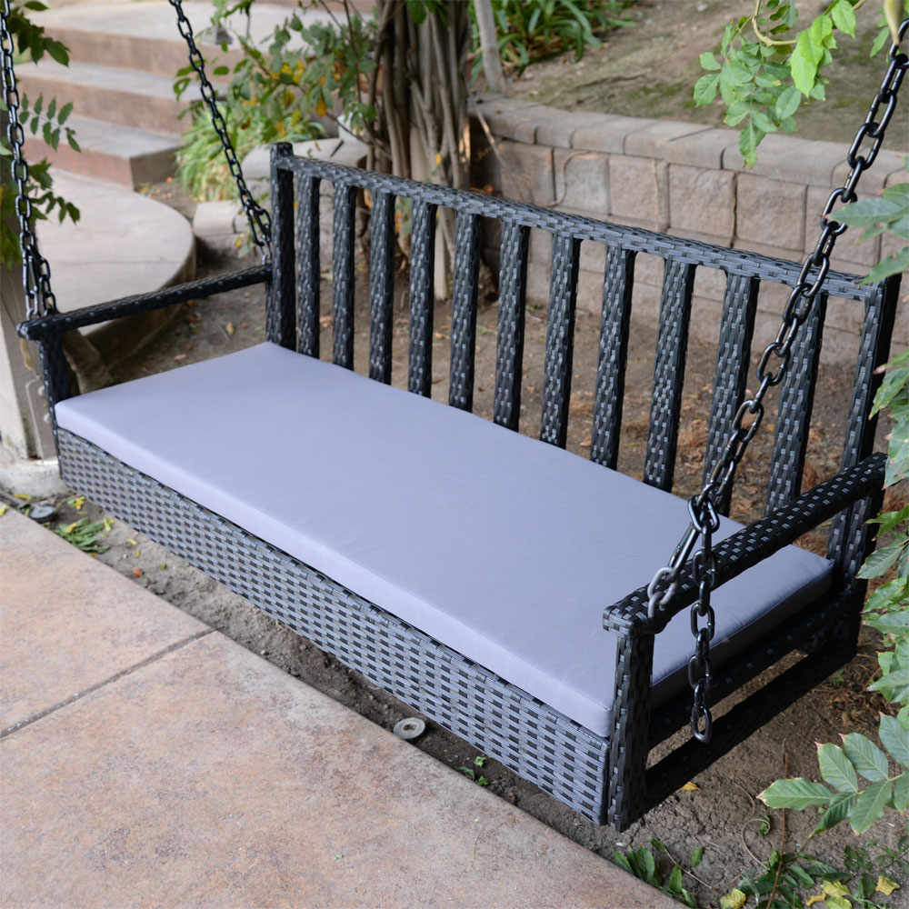 Urban Indoor Bedside Shelf Table Lamps Plans Canopy Light With Lamp Outdoor Porch Swings (View 16 of 25)