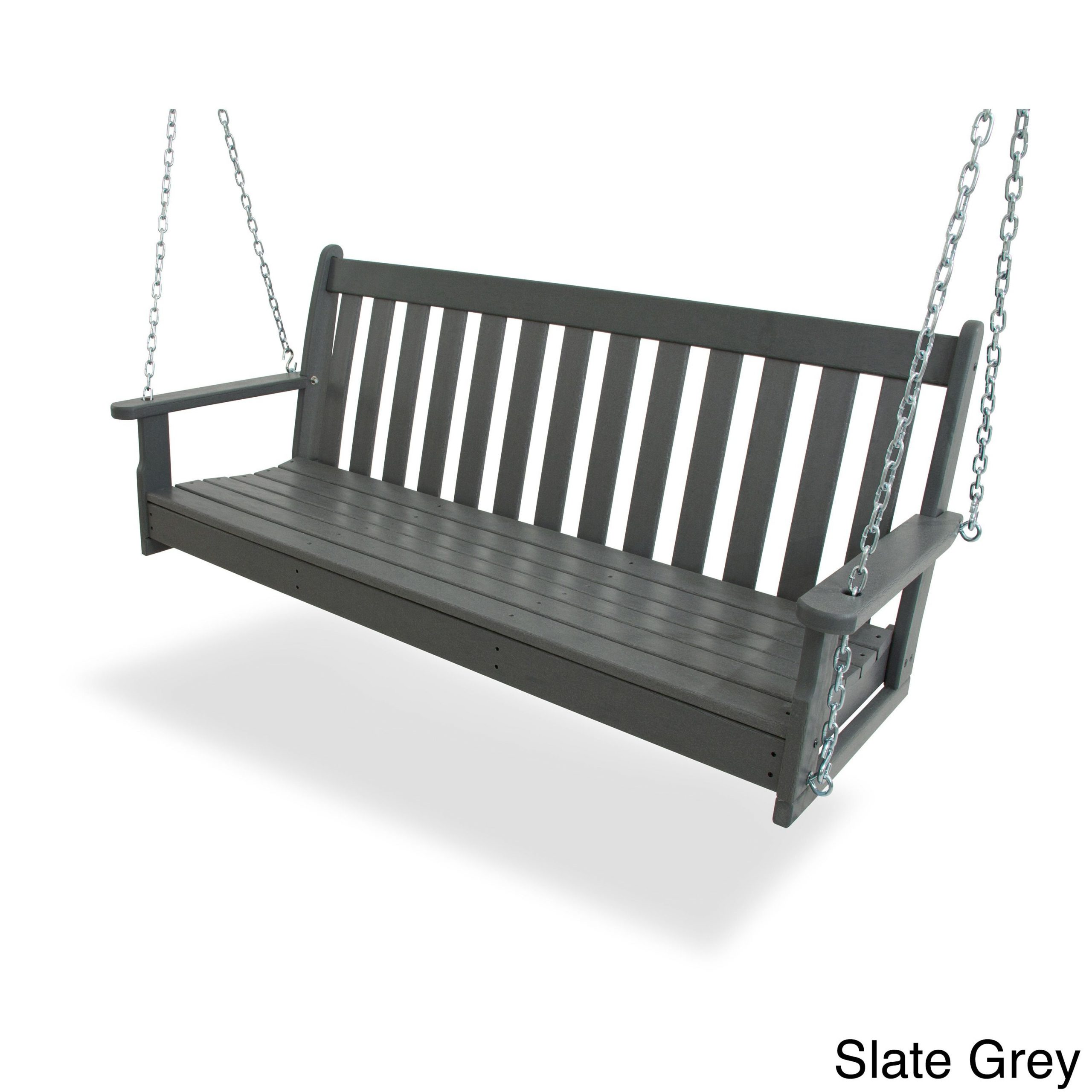Featured Image of Vineyard Porch Swings