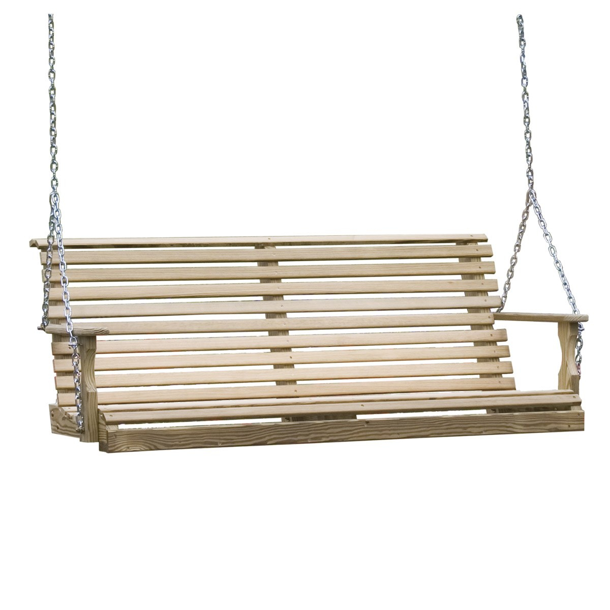 Wooden Lawn Furniture Seating – Pittsburgh Swing Sets And With Plain Porch Swings (View 24 of 25)