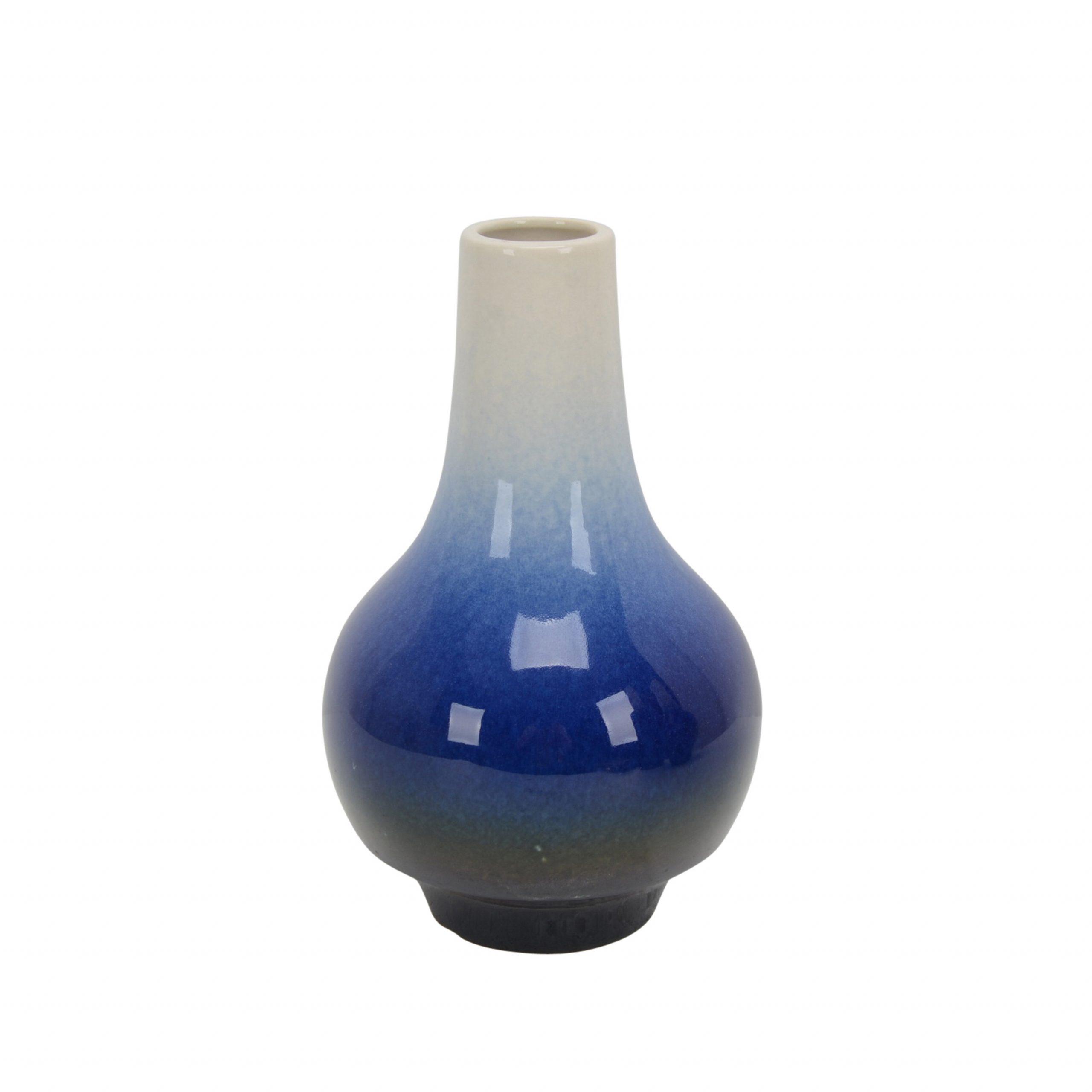 Aloysius Ceramic Table Vase Throughout Aloysius Ceramic Garden Stools (View 11 of 25)