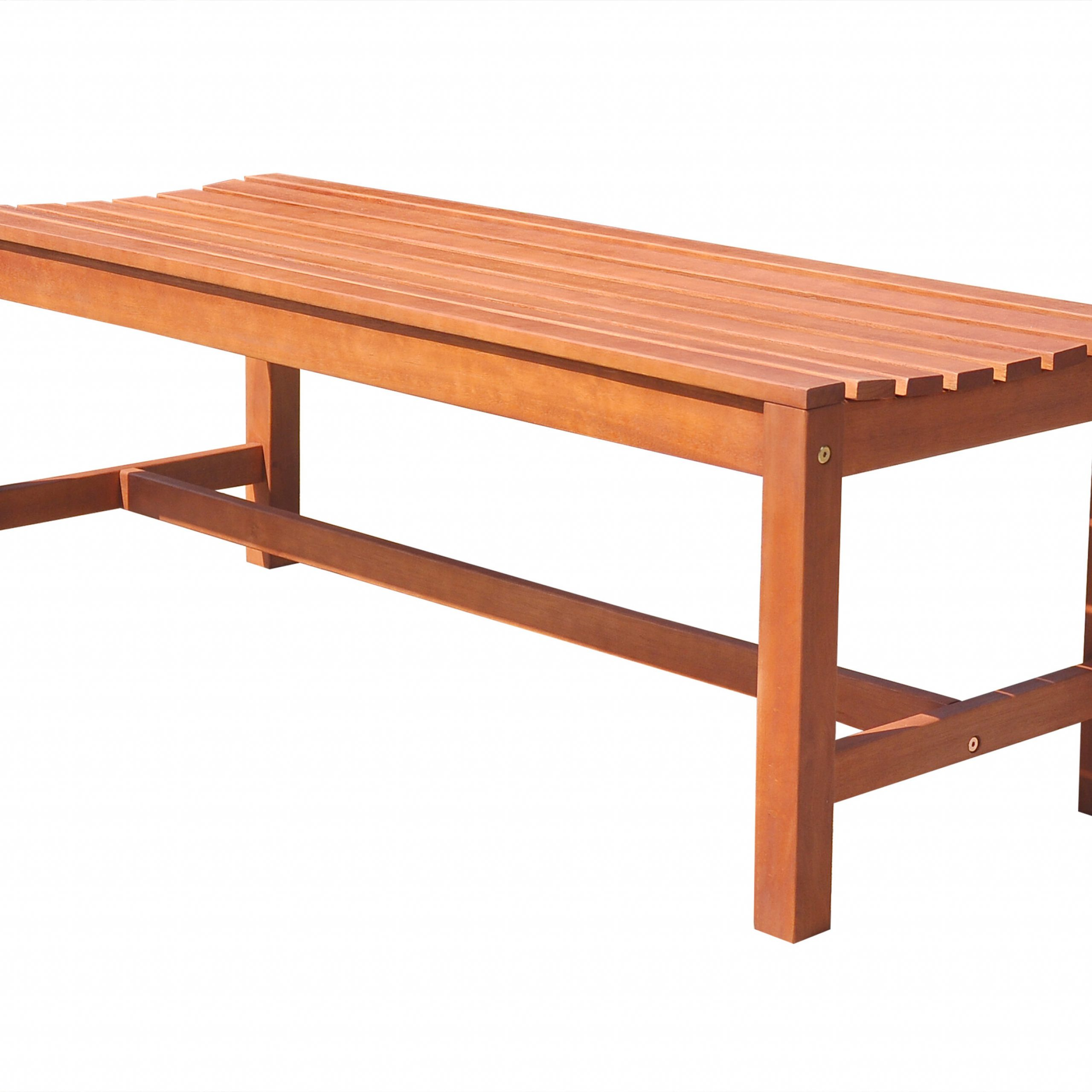 Amabel Wooden Outdoor Picnic Bench For Amabel Wooden Garden Benches (View 8 of 25)