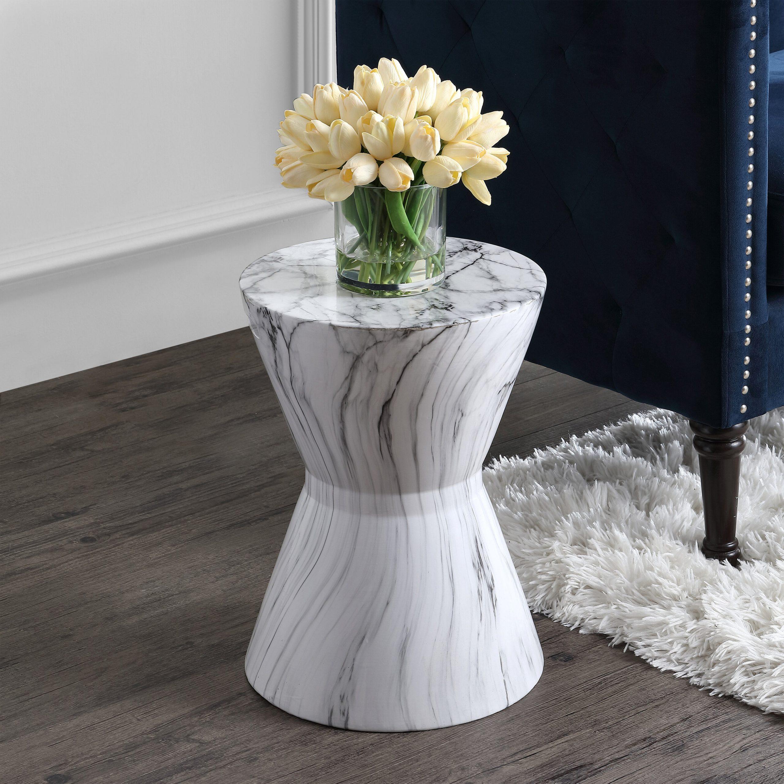 Featured Image of Bonville Ceramic Garden Stools