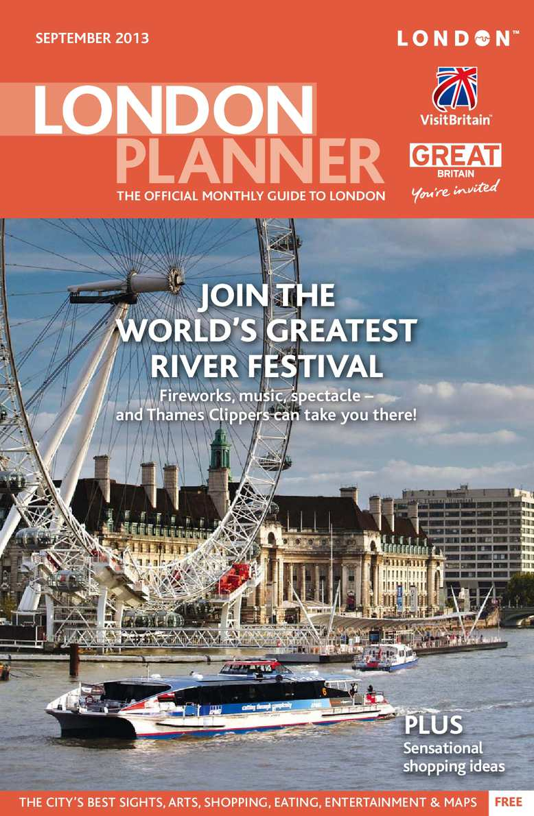 Calaméo – London Planner September 2013 With Middlet Owl Ceramic Garden Stools (View 20 of 25)